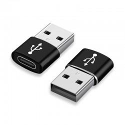 Sunon 220 V Metal Kasa Fanı  12x12x38