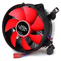 CPU COOLER İşlemci Fanı AMD
