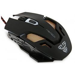 Fantech Kael V2 Full Function Oyuncu Mouse