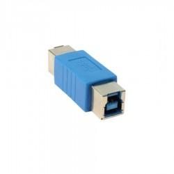 USB 3.0 B Dişi / USB B Dişi Dönüştürücü