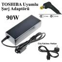 For Toshiba Notebook Adaptörü 19V 90W 4.74A 5.5 x 2.5mm