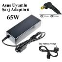 For Asus Notebook Adaptörü 19V 65W 3.42A 5.5 x 2.5mm
