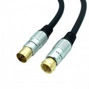 Uydu Anten Kabloları