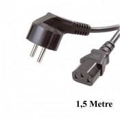 Power Güç Kabloları