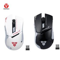 Fantech WG8 Wıreless Gamıng Mouse Kablosuz Oyuncu Mouse